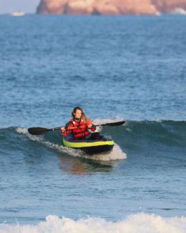 spot-difficile-en-kayak