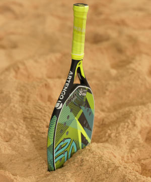background_teaser_beachtennis