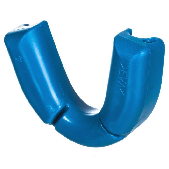 Protège dents rugby enfant 100 - 1498164