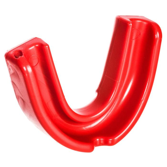 Protège dents rugby enfant 100 - 1498169