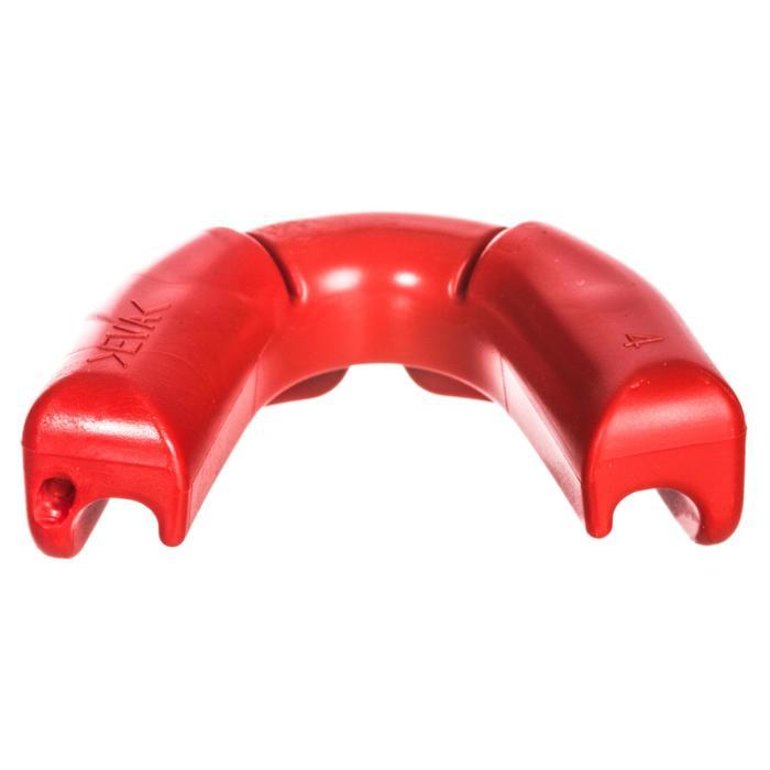 Protège dents rugby enfant 100 - 1498184