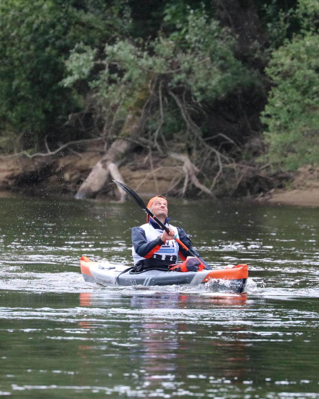 dordogne-integrale-inflatable-kayak