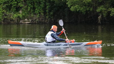 kayak-gonflable-dordogne-integrale.jpg