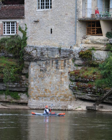 kayak-gonflable-dordogne-integrale