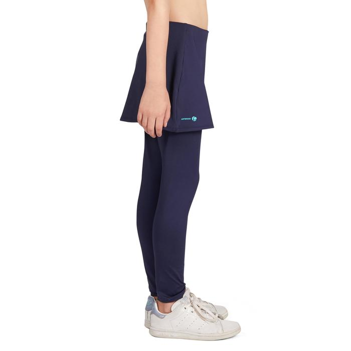 Thermorock Thermic 500 Kinder navy