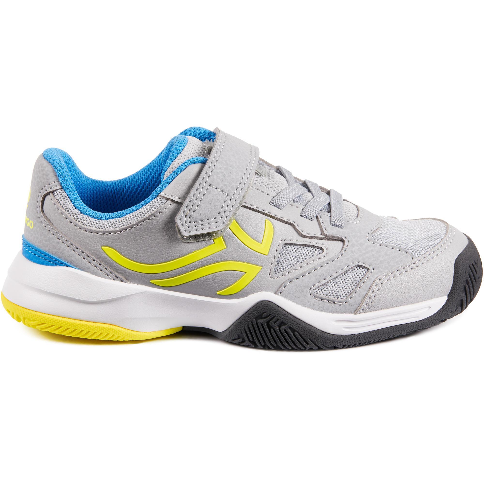 Tennisschoenen kopen met voordeel