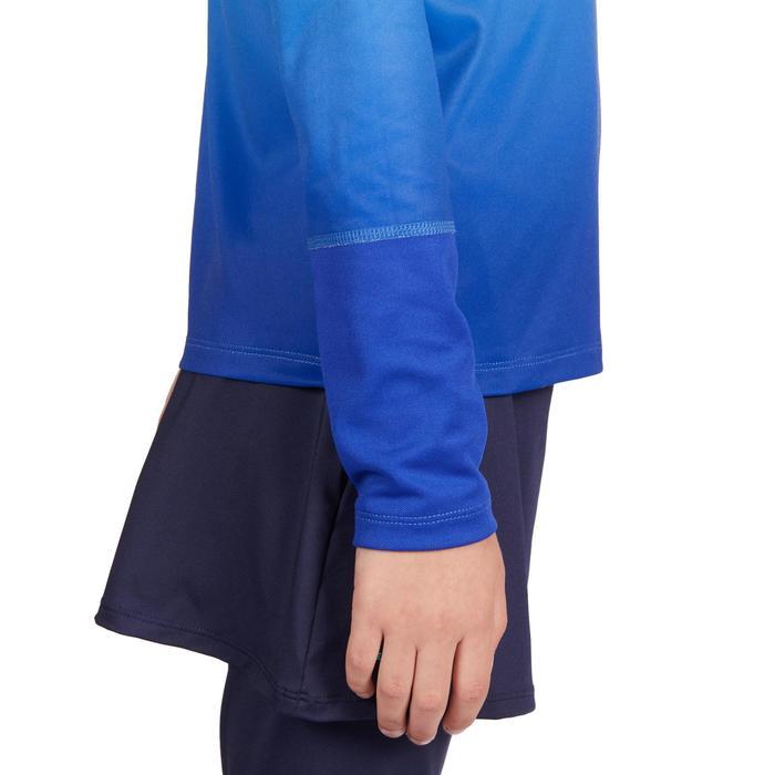 TH 500 Girls' Thermal T-Shirt
