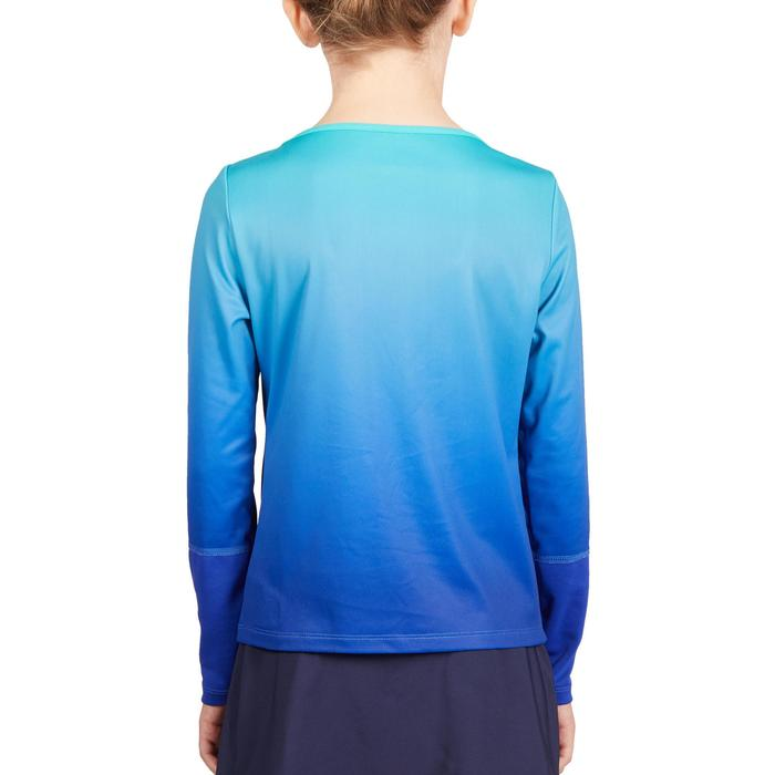 TEE SHIRT THERMIC TH 500 GIRL