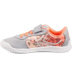 TS130 JR Kids' Tennis Shoes - Camo Girl