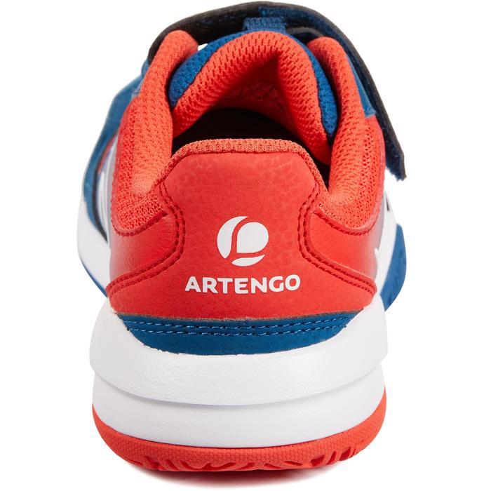 CHAUSSURES ENFANT TENNIS ARTENGO TS560 - 1498455