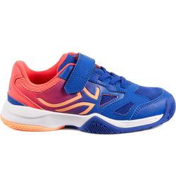 حذاء تنس TS560 KD...