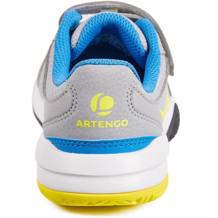 CHAUSSURES ENFANT TENNIS ARTENGO TS560 - 1498513