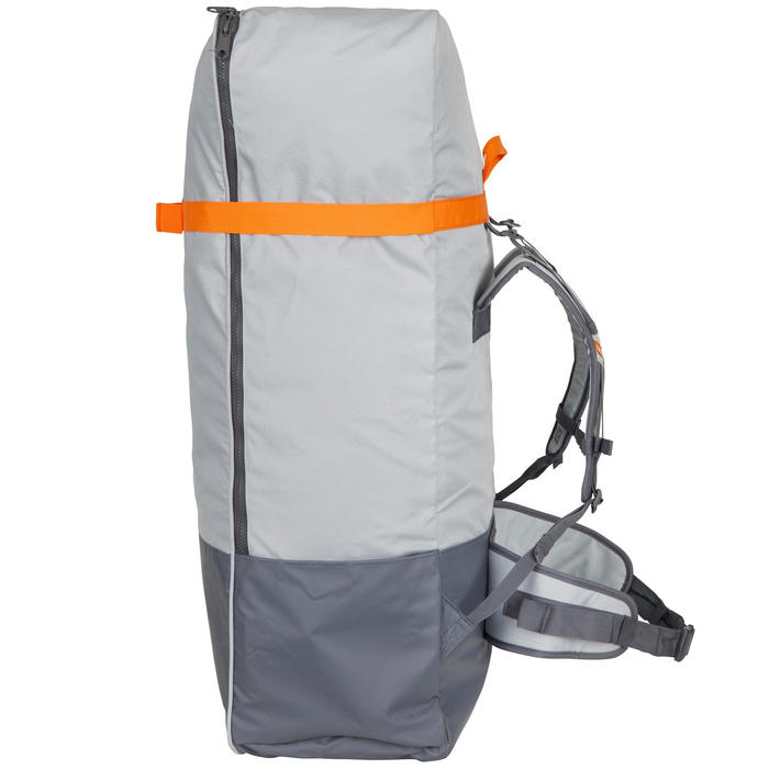 Sac de transport kayak GONFLABLE strenfit X500 1 PLACE SAV