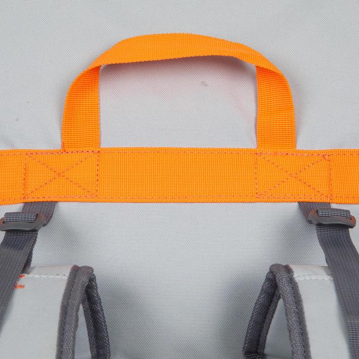 Draagtas voor opblaasbare eenpersoonskajak Strenfit X500 DNV