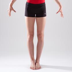 Quần short thể dục...