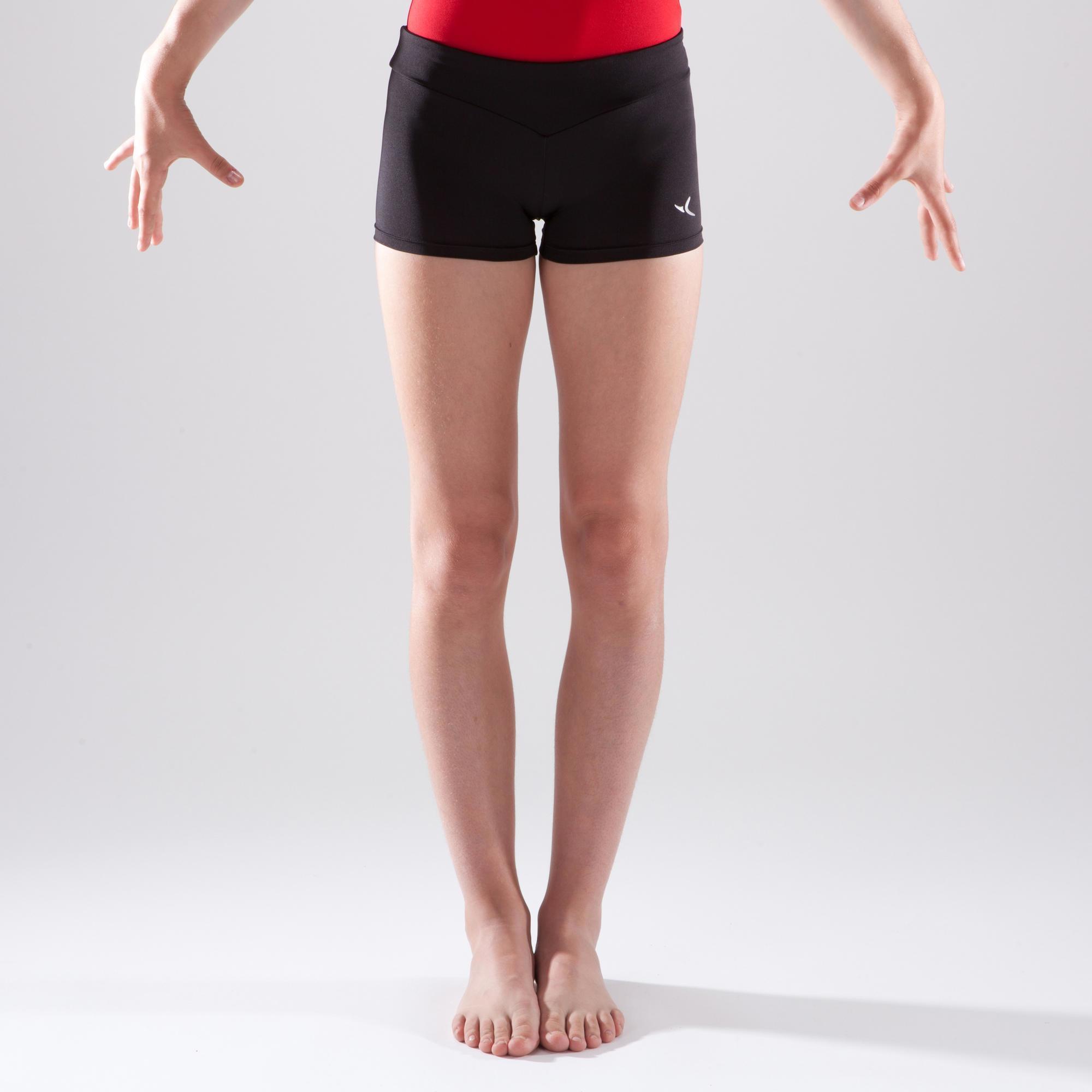 Korte Joggingbroek Dames.Korte Sportbroek Kopen Decathlon Nl
