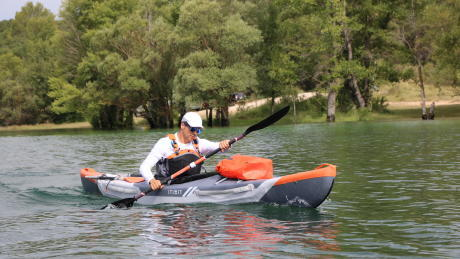 itiwit-inflatable-kayak-x500-1p