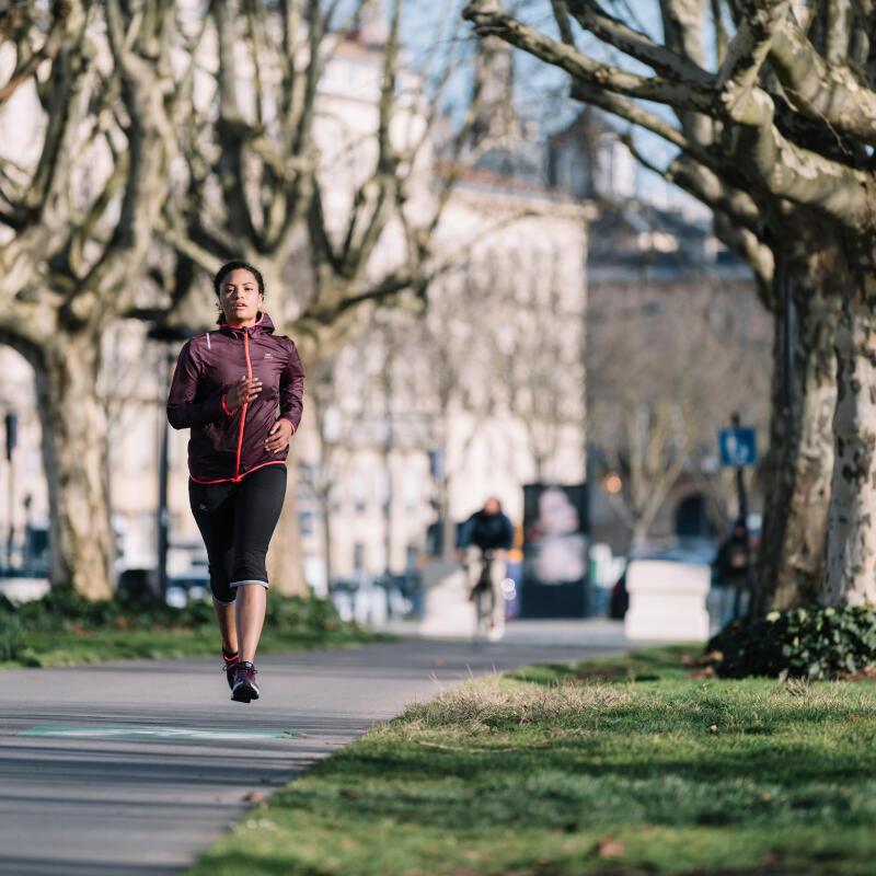 regularite_jogging