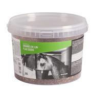 Prehranski dodatek za konje in ponije FOUGALIN (2 kg)
