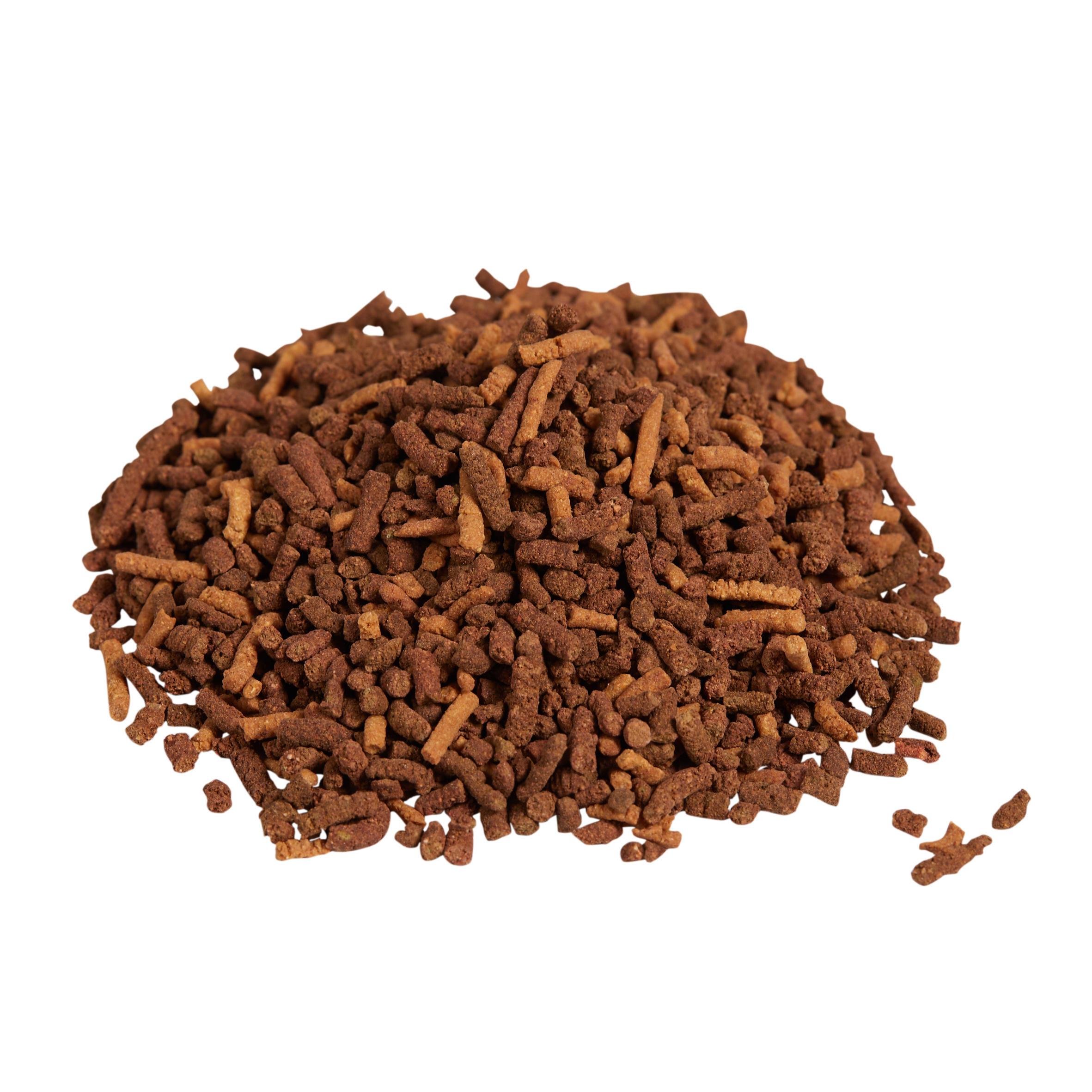 Multivitamin Horse Dietary Supplement 900 g
