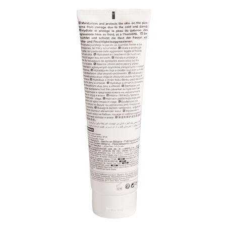 Skin'Protect 300 ml Horse and Pony Riding Skin Care Tube