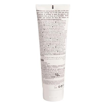 """Žirgų ir ponių odos priežiūros kremas """"Skin Protect"""", 300 ml"""