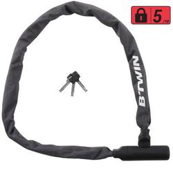 520 Bike Chain Lock