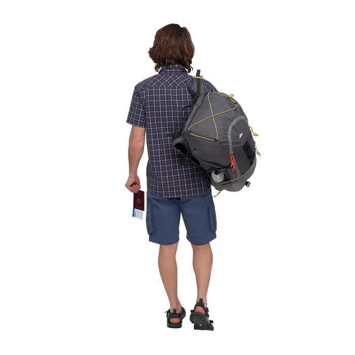Short trekking Arpenaz 500 cargo homme - 1499406