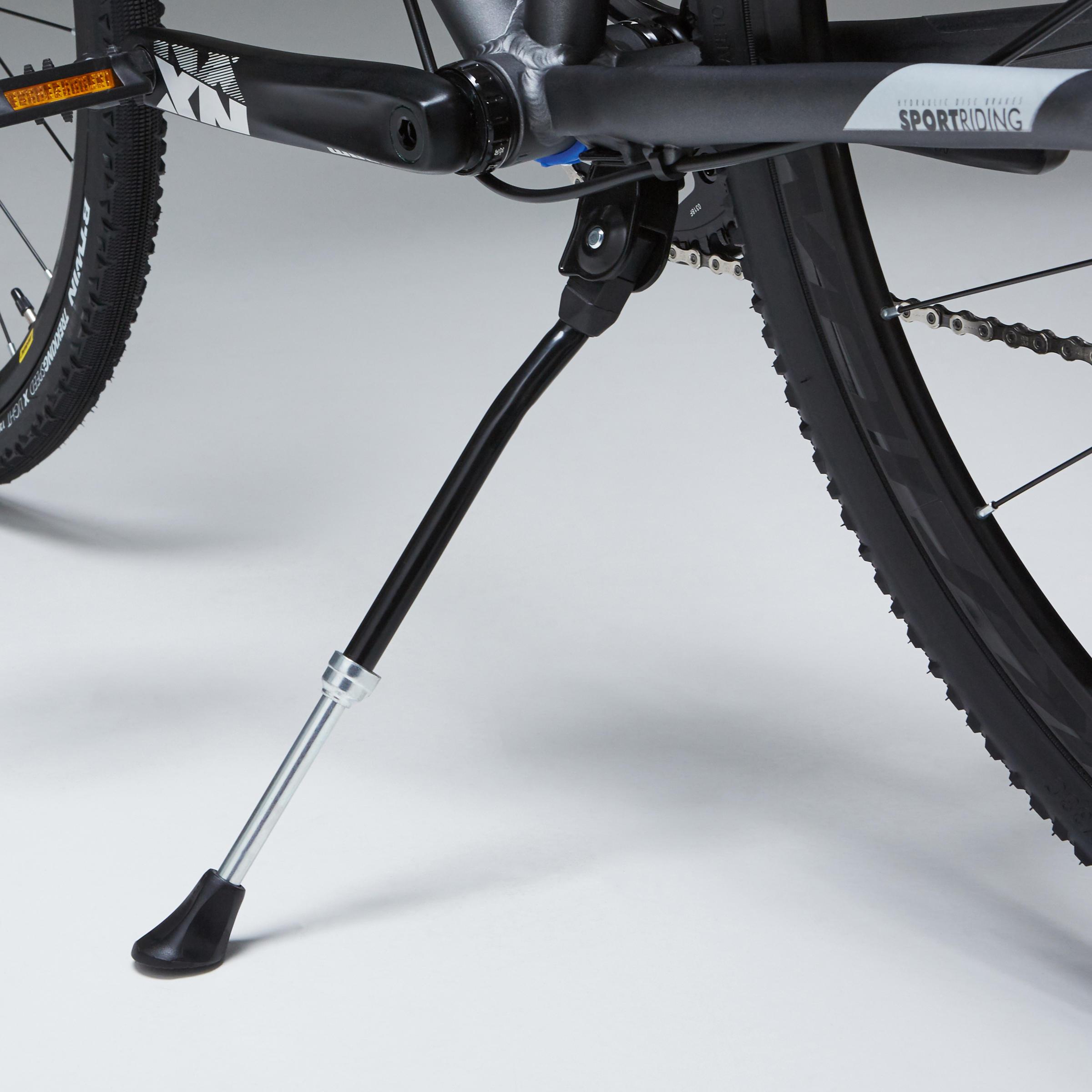 300 Adult Bike Stand