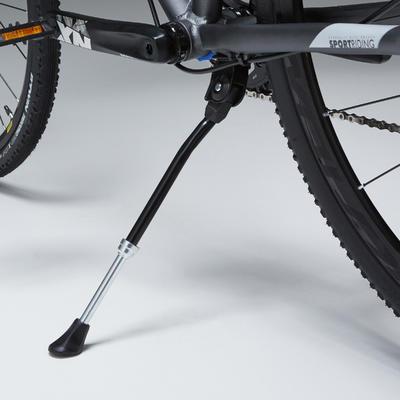 Центральна підніжка 300 для велосипеда