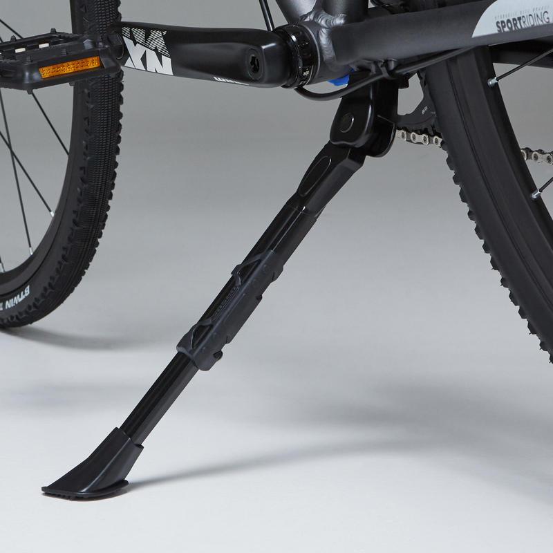 500 Adult Bike Stand