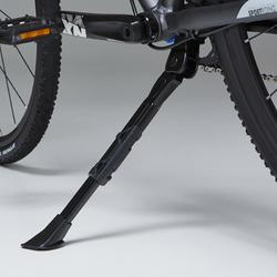 Centrale fietsstandaard 500