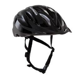ST 50 קסדת אופני...