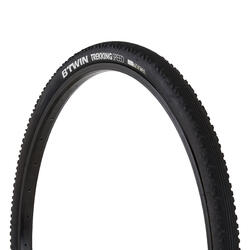 Trekking 1 700x38 Tyre