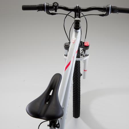 Vélo de montagne ST100 - Femmes
