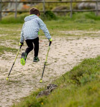 bâtons-marche-nordique-enfant