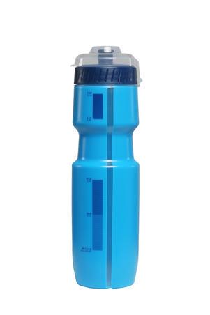 RoadC Botol Minum 800ml- Biru Terang