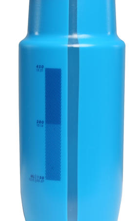 RoadC Bottle 650ml Light Blue