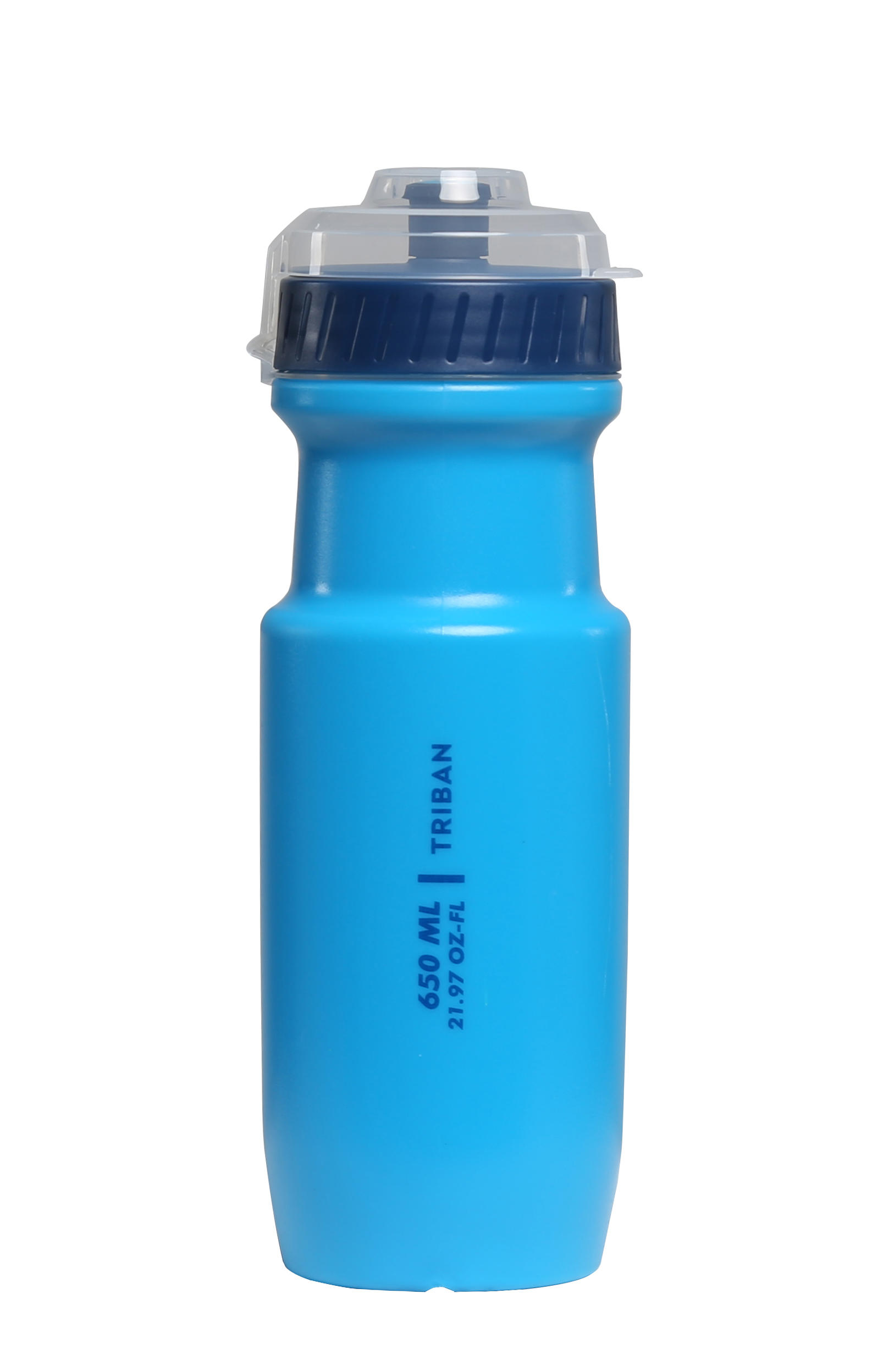 RoadC Bottle 650ml...