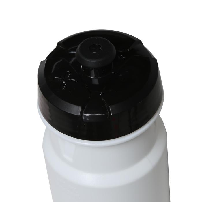 Allroad Light 600ml Bottle - White