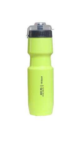 RoadC Bottle 800ml - Yellow