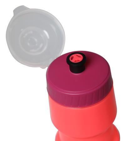 RoadC Botol Minum 800ml - Pink