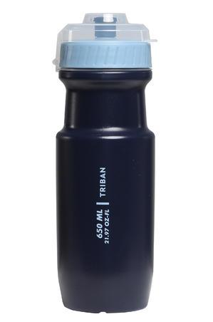 RoadC Bottle 650ml - Navy Blue