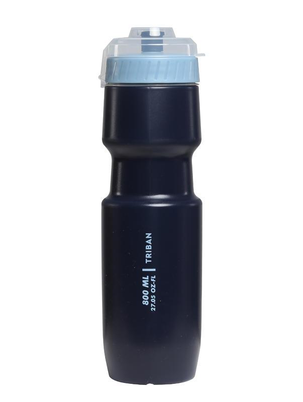 RoadC Bottle 800ml...