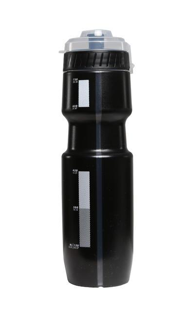 RoadC Bottle 800ml - Black