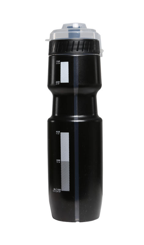 RoadC Bottle 800ml - Black