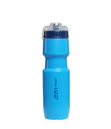 RoadC Bottle 800ml - Light Blue