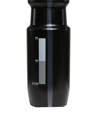 RoadC Bottle 650ml - Black