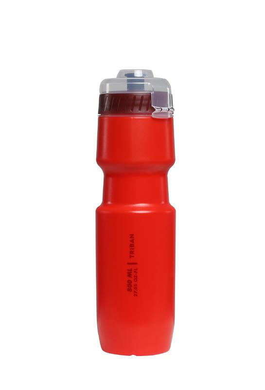 RoadC Bottle 800ml - Red