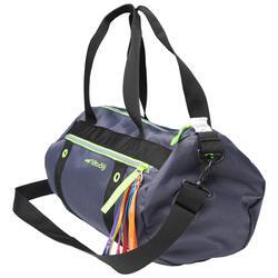 Swimy 20 Pool Bag - Grey Green